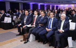 Ponad 400 hotelarzy debatowało podczas Hotel Trends Poland&CEE 2016