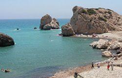 Cypr jest jak mezé