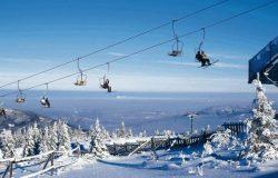 Zimowy urlop w Polsce. Tani, czy wprost przeciwnie