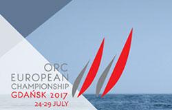 Żeglarskie Mistrzostwa Europy