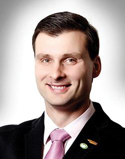 Kamil Kaźmierkiewicz