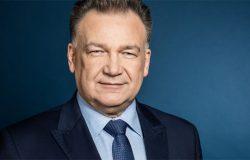 Adam Struzik najlepszym Marszałkiem Polski