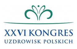 XXVI Kongres Uzdrowisk Polskich w Wysowej-Zdroju
