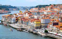 Najlepsze turystyczne kierunki w Europie