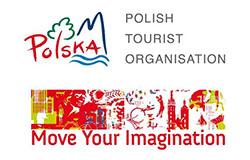 Wiosenne wydarzenia promocyjne na Ukrainie