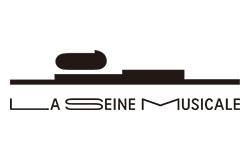 Muzyczna Sekwana