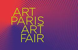 Art Paris Art Fair – Targi Sztuki w Paryżu