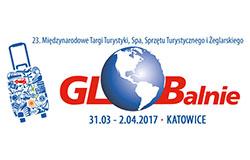 GLOBalna turystyka w sercu Śląska