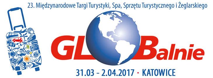 GLOBalnie 2017