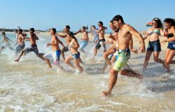 Izrael – nowy turystyczny hit?