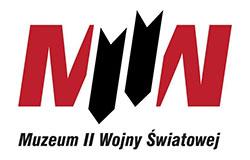 Otwarcie Muzeum II Wojny Światowej w Gdańsku