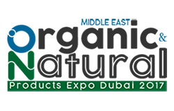 Middle East Organic & Natural Products Expo 2017