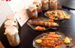 Nowe smaki w Zachodniopomorskiej Sieci Dziedzictwa Kulinarnego
