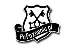 Tajemnice i historie pomników w Poznaniu