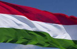 Węgierskie święto w Katowicach