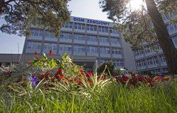 Uzdrowisko Ciechocinek SA zaprasza do nowej strefy hotelowej w Domu Zdrojowym