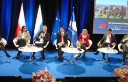 3. Międzynarodowy Kongres Etyki w Turystyce
