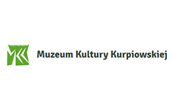 Muzeum Kultury Kurpiowskiej w Ostrołęce z unijnym wsparciem