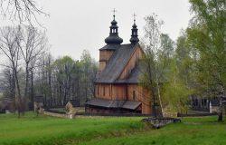 Ponad 3,2 mln zł na lifting obiektów Sądeckiego Parku Etnograficznego