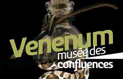 Venenum - Zatruty Świat