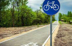 Pierwsza w Polsce autostrada dla rowerów