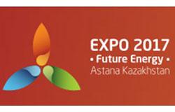 Do 15 maja POT przyjmuje zgłoszenia udziału warsztatach podczas EXPO 2017