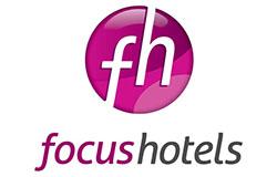 Focus Hotels zdobywa stolicę