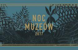 Zapraszamy na Noc Muzeów w Warszawie