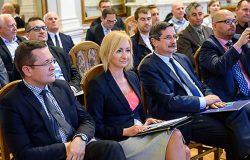 Izba Gospodarki Elektronicznej otworzyła oddział w Małopolsce