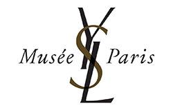 Muzeum Yves Saint-Laurent Paris