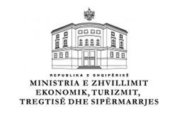 Atrakcje Turystyczne Albanii – zaproszenie na seminarium