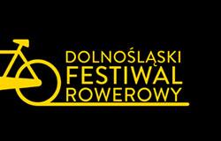 Pierwszy Dolnośląski Festiwal Rowerowy za nami