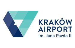 Porozumienie na rzecz osób niepełnosprawnych pomiędzy Kraków Airport a PFRON