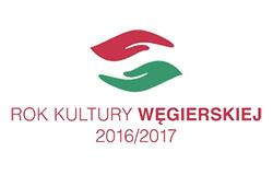 Barcice w rytmie węgierskiego folku
