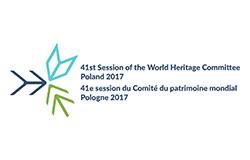 34 nominacje do wpisu na Listę światowego dziedzictwa UNESCO