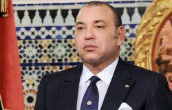 Marokańska cenna inicjatywa wobec kryzysu w Zatoce Perskiej