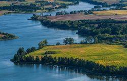 Kujawsko-Pomorskie zaprasza na lato