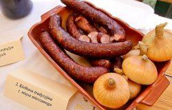 Smak tradycji w chorzowskim skansenie