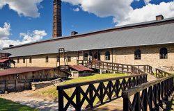 185 lat Ciechocińskiej Fabryki Soli