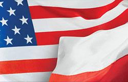 Polsko-amerykański piknik wojskowy