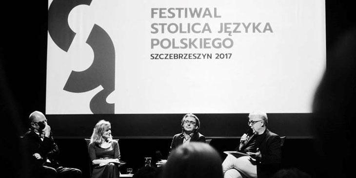 Festwial Języka Polskiego w Szczebrzeszynie
