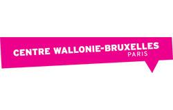 Bruksela: sztuka współczesna i kultura popularna