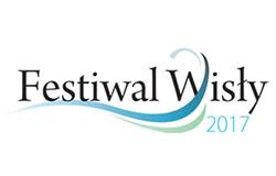 Festiwal Wisły