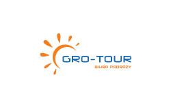 Biuro Turystyczno-Usługowe GRO-TOUR