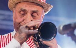 Po raz trzeci Happy Jazz w Ciechocinku