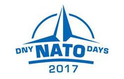 Ostrawa: Dni NATO