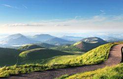 5 pomysłów na niezwykłe wycieczki w Owernii