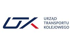 Poradnik dla pasażerów w Polskim Języku Migowym