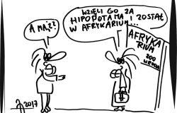 Afrykarium