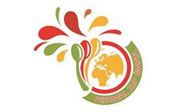 Już dzisiaj uroczyste otwarcie Festiwalu Zup Świata